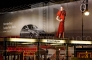 Berlin on Ice